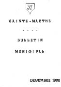PAGE-DE-GARDE