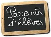 Parents-deleves