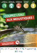 Coupez-leau-aux-moustiques