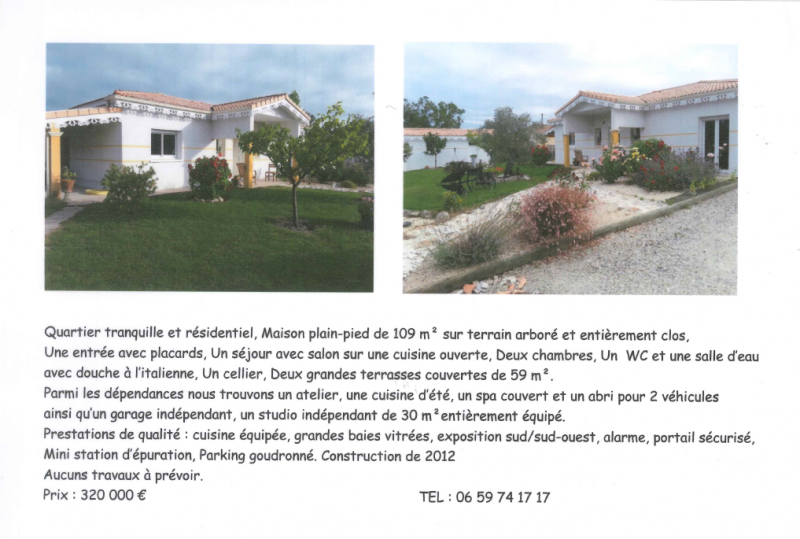 Annonce-1